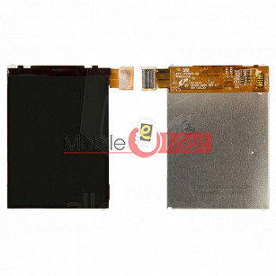 New LCD Display For Samsung C3330 Champ 2
