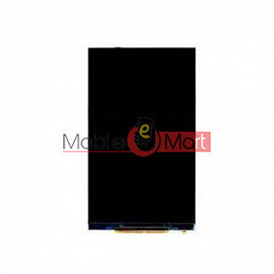 Lcd Display For Samsung Galaxy i5510