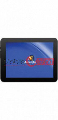Touch Screen Digitizer For Cherry Mobile Superion Scope 3G