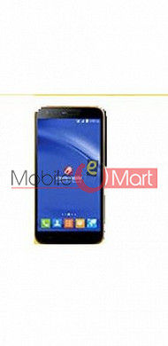 Touch Screen Digitizer For Cherry Mobile Flare XL
