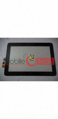 Touch Screen Digitizer For HP Omni 10