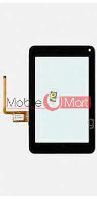 Touch Screen Digitizer For HP Slate7 Plus