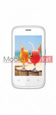 Touch Screen Digitizer For Jivi JP 4251