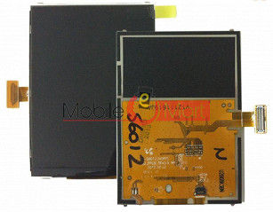 Lcd Display For Samsung S6012 Galaxy Music Duos