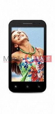 Touch Screen Digitizer For Wynncom G51