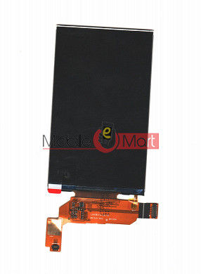 Lcd Display For Samsung Galaxy Core i8260, i8262