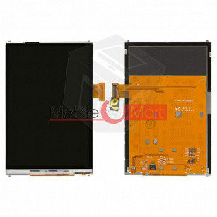 Lcd Display For Samsung Galaxy Fame s6810, s6812