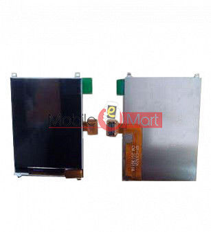 New LCD Display For Samsung Gt c3322i