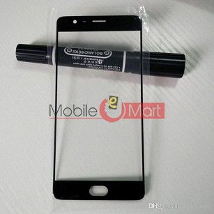 Touch Screen Glass For OnePlus X