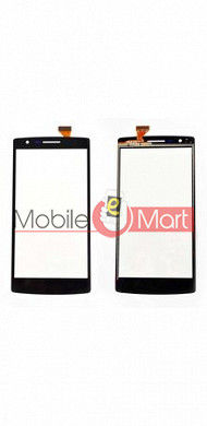 Touch Screen Digitizer For OnePlus One 16GB