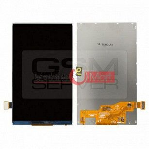 Lcd Display For Samsung GT I9060 Galaxy Grand Neo
