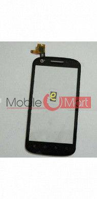 Touch Screen Digitizer For Hisense U950