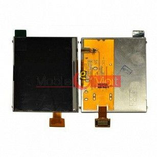 New LCD Display For Samsung Gt s3352 Chat