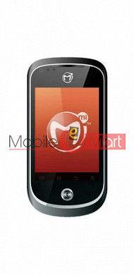 Touch Screen Digitizer For Mi-Fone Mi-A200