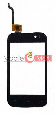 Touch Screen Digitizer For Yezz Andy 3.5EI