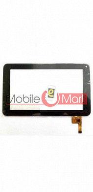 Touch Screen Digitizer For Prestigio MultiPad 7.0 Ultra Plus