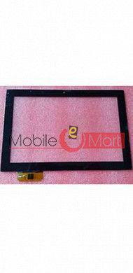 Touch Screen Digitizer For Prestigio MultiPad 4 Diamond 10.1 3G