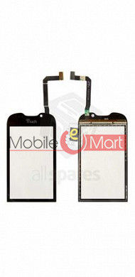 Touch Screen Digitizer For T-Mobile myTouch 4G Slide