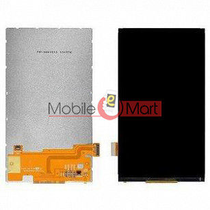 Lcd Display Screen For Samsung Galaxy Grand 2 G7105, G7106