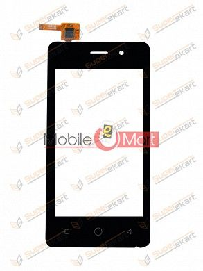 Touch Screen Digitizer For Itel It1408