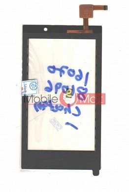 Touch Screen Digitizer For Itel it1407