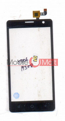 Touch Screen Digitizer For Itel It1508