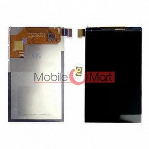 Lcd Display For Samsung Galaxy Core Plus G350