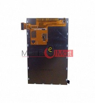Lcd Display Screen For Samsung Z1 SM-Z130H