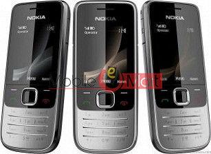 Full Body Panel Nokia 2730 Classic Mobile Phone Housing Fascia Faceplate