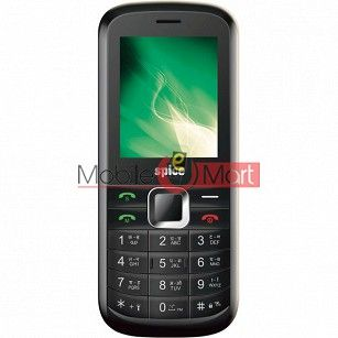 Full Body Panel Spice M5200 Mobile Phone Housing Fascia Faceplate