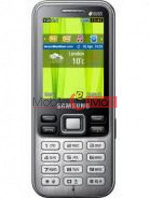 Full Body Panel Samsung C3322I Mobile Phone Housing Fascia Faceplate