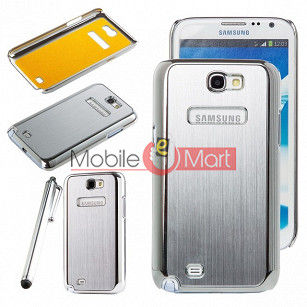 Full Body Panel Housing Fascia Faceplate  for Samsung Galaxy Note 2