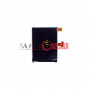 Lcd Display Screen For Samsung Metro B360e