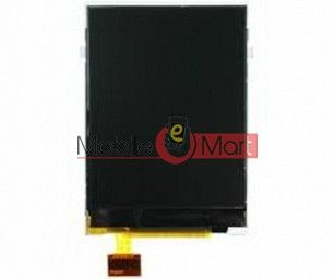 LCD Display For Nokia 6270, 6265, 6280, 6288