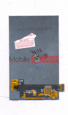 LCD Display For Samsung Galaxy Core Prime G360