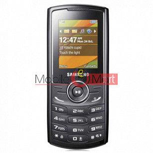 Full Body Panel Samsung E2232 Mobile Phone Housing Fascia Faceplate