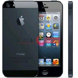 Lcd Display With Touch Screen Digitizer Panel For Apple iPhone 5