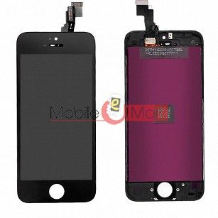 Lcd Display+Touch Screen Digitizer Panel For Apple iPhone 6