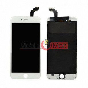 Lcd Display+Touch Screen Digitizer Panel For Apple iPhone 6s Plus