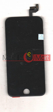 Lcd Display+Touch Screen Digitizer Panel For Apple iPhone 6s
