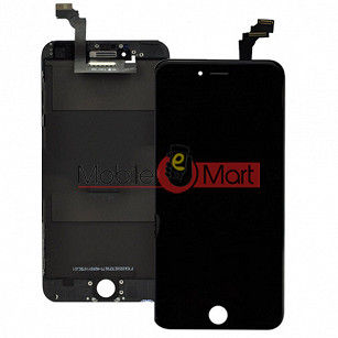 Lcd Display+Touch Screen Digitizer Panel For Iphone 6G