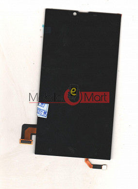 Lcd Display+Touch Screen Digitizer Panel For Gionee Elife S Plus