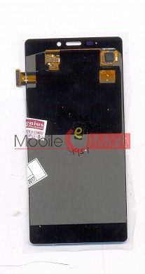 Lcd Display+Touch Screen Digitizer Panel For Gionee Elife S7