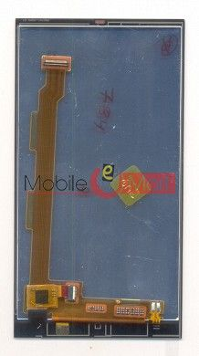 Lcd Display+Touch Screen Digitizer Panel For Gionee Elife E7 Mini