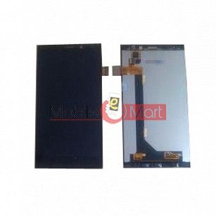 Lcd Display TouchScreen Digitizer Combo For Gionee Elife E7