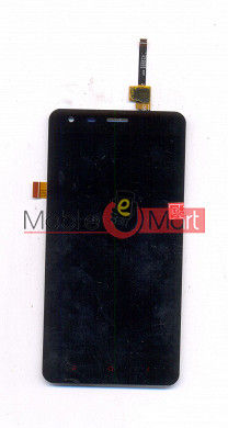 Lcd Display+Touch Screen Digitizer Panel For Xiaomi Redmi 2 Prime