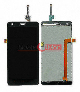 Lcd Display+Touch Screen Digitizer Panel For Xiaomi Redmi 2