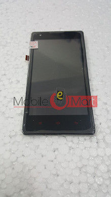 Lcd Display+Touch Screen Digitizer Panel For Xiaomi Redmi 1S