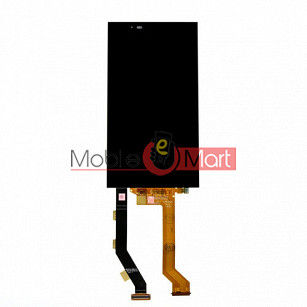 Lcd Display+Touch Screen Digitizer Panel For HTC One E9 Plus