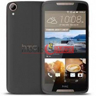 Lcd Display+Touch Screen Digitizer Panel For HTC Desire 828 Dual Sim